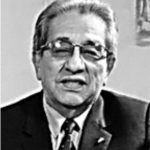 Homero Bazán